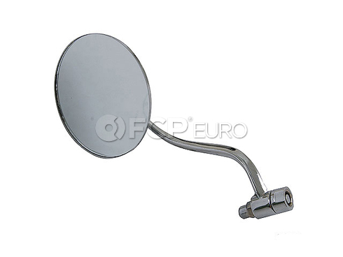 VW Door Mirror (Beetle) - RPM 113857514