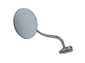 VW Door Mirror - RPM 113857514