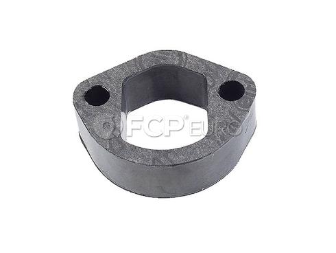 BMW Fuel Pump Block Spacer - Reinz 11111721614