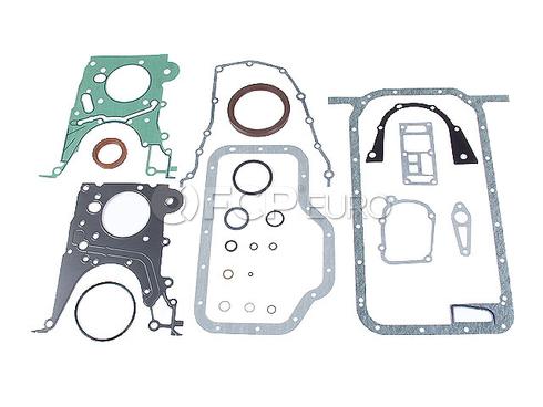 BMW Crankcase Gasket Set (E30 E36) - Victor Reinz 11111727595