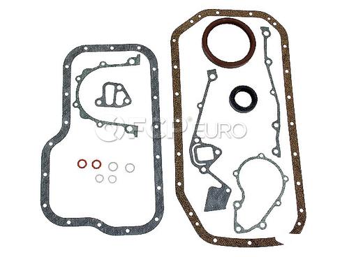 BMW Crankcase Gasket Set - Reinz 11111727985
