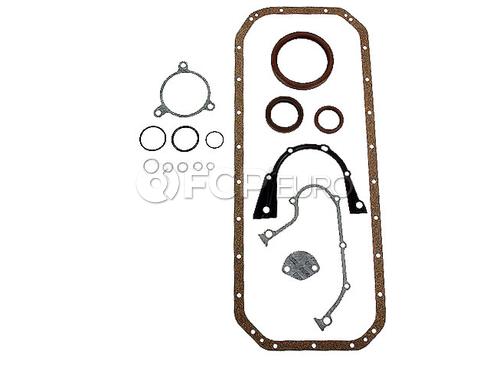 BMW Crankcase Gasket Set - Elring 11111730875