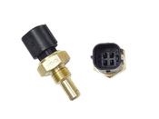 Mercedes Coolant Temperature Sensor (C220 S320 SL600) - FAE 0115425117