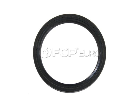Mini Cooper Crankshaft Seal Rear - Genuine BMW 11117568263