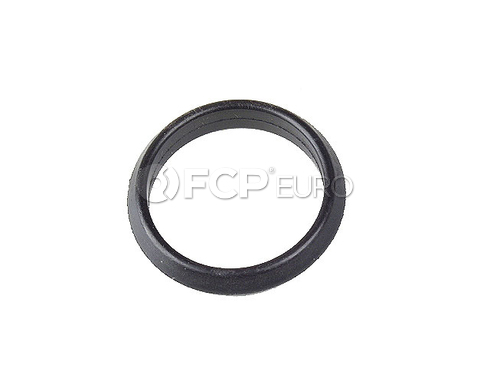 Mercedes Distributor O-Ring - Genuine Mercedes 0119970548