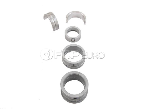 VW Main Bearing Set - Mahle 11119849160