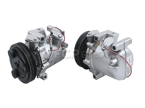 Saab A/C Compressor (900) - Air Products 4759148