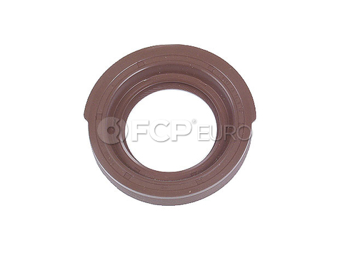 Mercedes Crankshaft Seal (300CD 300D 300SD 300TD) - Reinz 0119972247