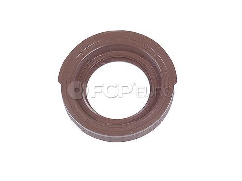 Mercedes Crankshaft Seal (300CD 300D 300SD 300TD) - Reinz 0119972247