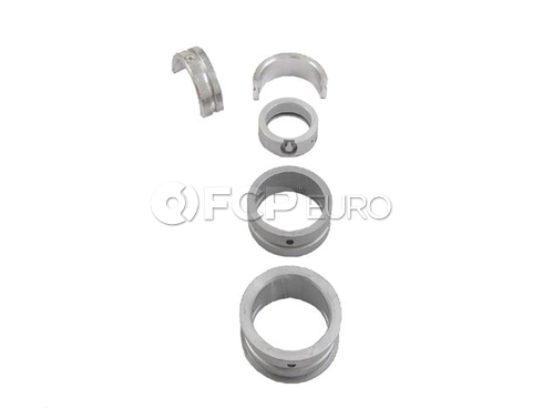 VW Main Bearing Set - Mahle 11119849380
