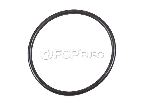 Mercedes Water Pump Gasket - CRP 0119972448