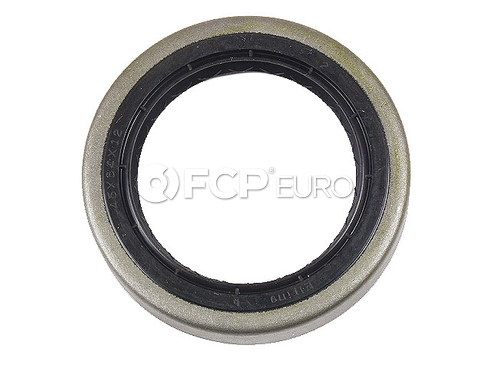 Mercedes Wheel Seal  - Rein 0119975147