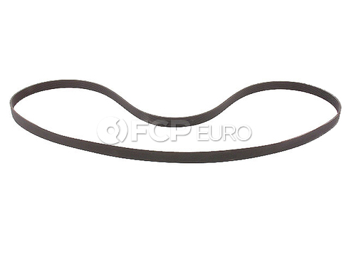 Mercedes Alternator Drive Belt (300SE) - Contitech 8PK2440
