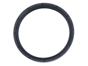 Saab Crankshaft Seal Rear (9-3 9-3X 900 9000 9-5) - Corteco 4770095