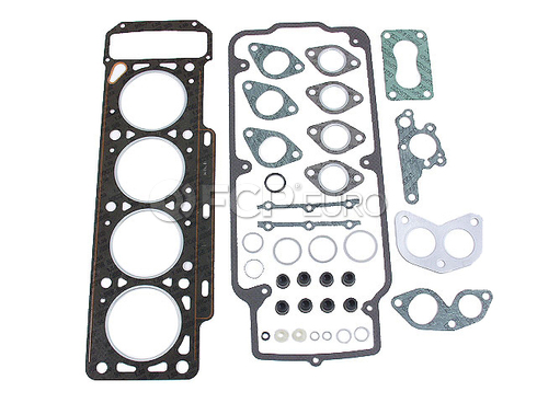 BMW Cylinder Head Gasket Set (1602) - Reinz 11121260670