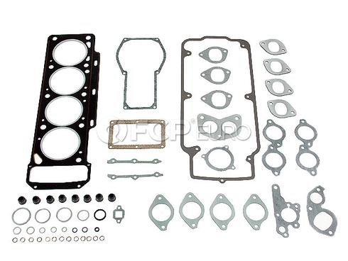 BMW Cylinder Head Gasket Set (320i) - Reinz 11121260676