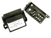 Mercedes Diesel Glow Plug Controller - Huco 0125459032