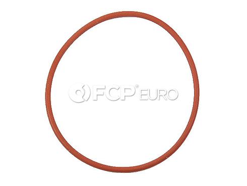 BMW Camshaft O-Ring - CRP 11121265087
