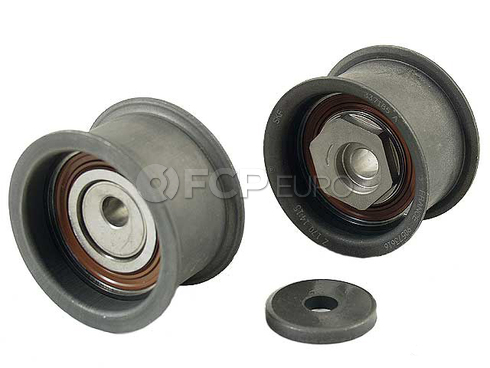 Saab Timing Belt Roller (900 9000 9-5) - SKF 4771085