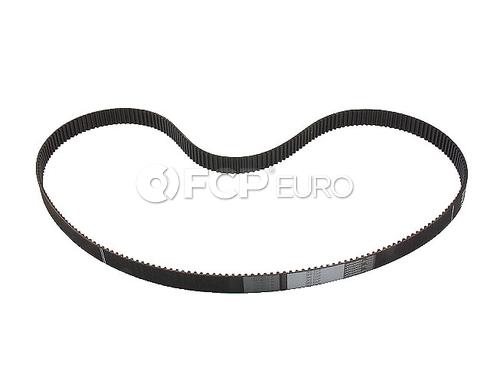 Saab Timing Belt (9-5) - Contitech TB903
