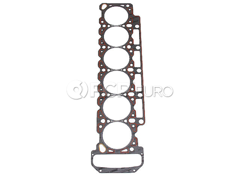 BMW Cylinder Head Gasket - Reinz 11121316705