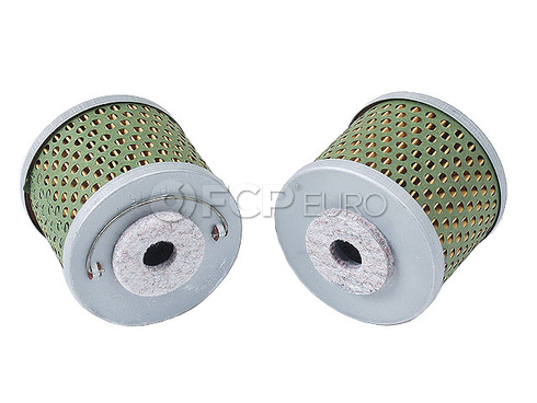 Mercedes Fuel Filter (300SL 220SE) - Genuine Mercedes 0004774315