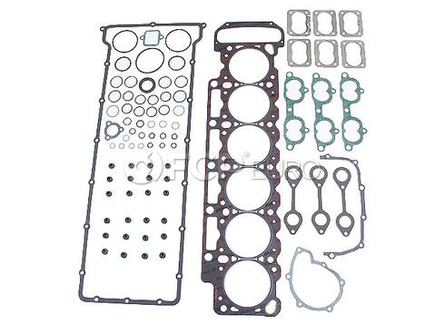 BMW Cylinder Head Gasket Set (M5 M6) - Victor Reinz 11121316991