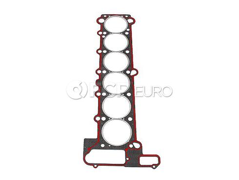 BMW Cylinder Head Gasket - Reinz 11121405106