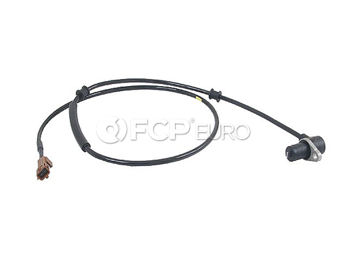 Saab Wheel Speed Sensor (900 9-3) - Genuine Saab 4779161