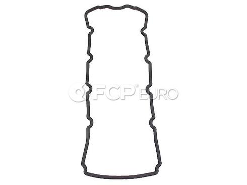 Mini Valve Cover Gasket (Cooper) - Reinz 11121485838