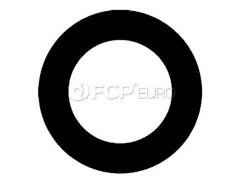 BMW Spark Plug Tube Seal (318i 318is 318ti Z3)  - Meistersatz 11121721476