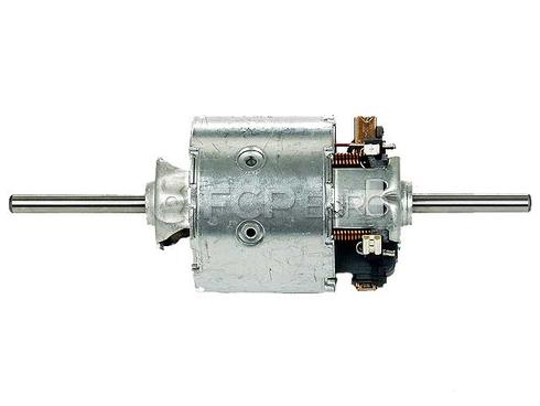 Mercedes Blower Motor (190D 190E) - Bosch 0130111109