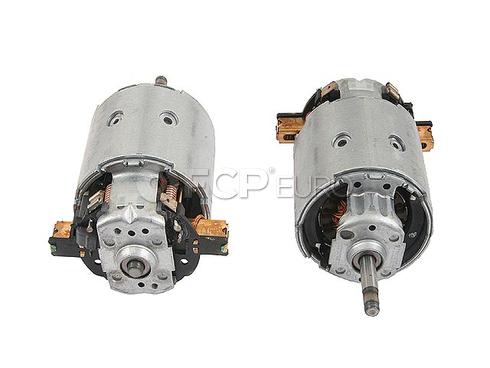 Porsche Blower Motor Rear (911) - Bosch 0130111145