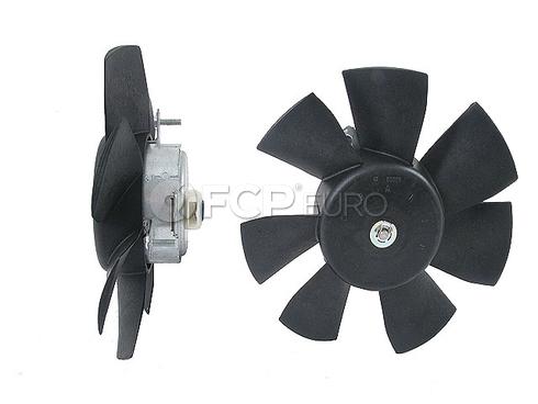 Porsche A/C Condenser Fan Motor (911) - Bosch 0130304214