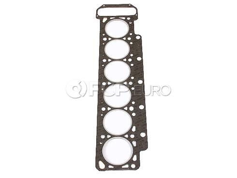 BMW Cylinder Head Gasket (528i 2800 2800CS) - Reinz 11121730746