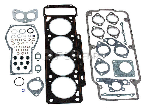 BMW Engine Cylinder Head Gasket Set (320i) - Reinz 11121734031