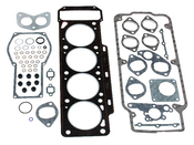 BMW Cylinder Head Gasket Set (320i) - Reinz 11121734031