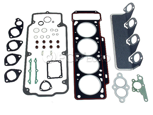 BMW Head Gasket Set (318i) - Reinz 11121734142