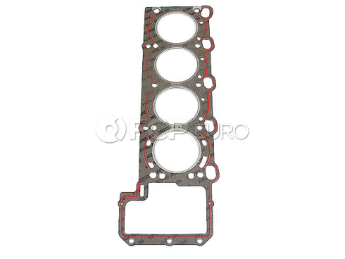 BMW Engine Cylinder Head Gasket (530i) - Reinz 11121736348