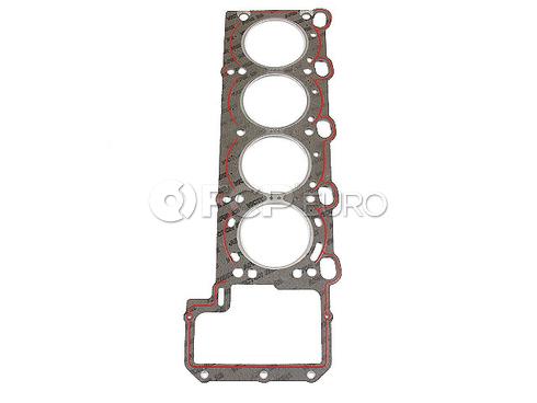 BMW Cylinder Head Gasket (530i) - Reinz 11121736348
