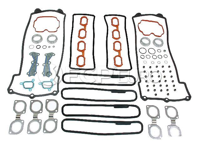 BMW Cylinder Head Gasket Set - Reinz 11121736906