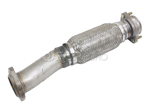 Saab Exhaust Pipe (9-5) - Starla 4898037