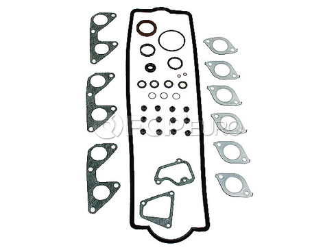 BMW Cylinder Head Gasket Set (524td) - Reinz 11122243879