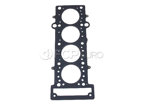 Mini Engine Cylinder Head Gasket (Standard) - AJUSA 11127508543