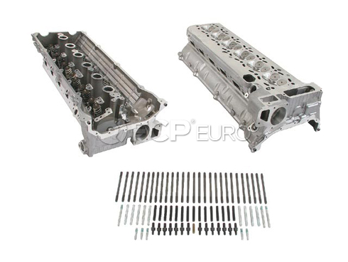 BMW Cylinder Head (E39 E46) - AMC 11127514540