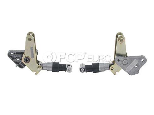 Saab Belt Tensioner (9000) - INA 4901443