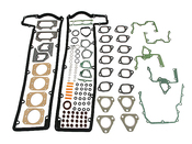 BMW Cylinder Head Gasket Set - Elring 11129059239
