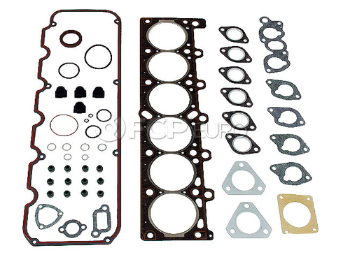 BMW Cylinder Head Gasket Set - Reinz 11129059249