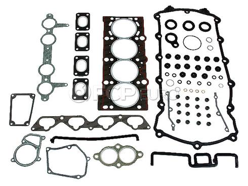 BMW Cylinder Head Gasket Set (E30 E36) - Victor Reinz 11129063333