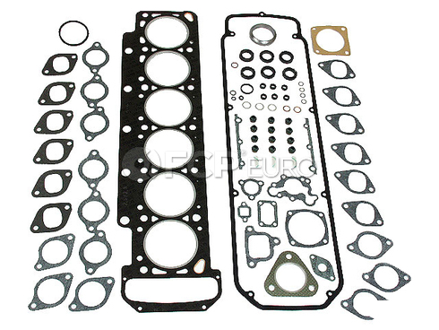 BMW Engine Cylinder Head Gasket Set (528i) - Reinz 11129065637